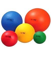 medicine-balls.jpg