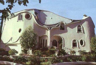 odd_house_09.jpg