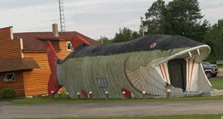 odd_house_22.jpg