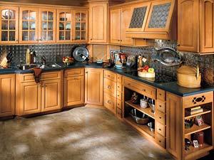 Kitchen Base Cabinets Unfinished