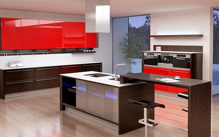 Remarkable Modern Kitchen Island 744 x 465 · 59 kB · jpeg